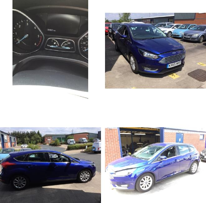 Used Cars For Sale In Liverpool